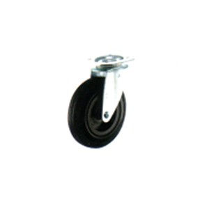 STAR ROLLEN -Swivel Castor (S81)